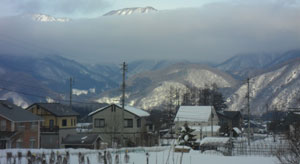 eco_land_hakuba