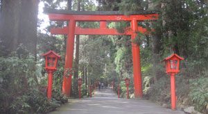 hakone_shrine
