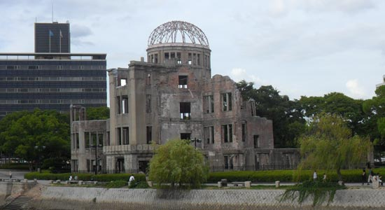 Hiroshima super cheap japan during world war 2 a nuclear bomb destroyed hiroshima and most places for tourists are related thecheapjerseys Image collections