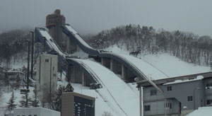 olympic_ski_slope