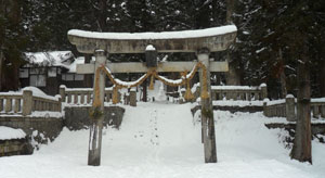 snow_hakuba_shrine