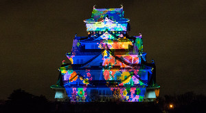 osaka_castle_illuminations